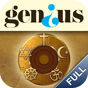 Genius Religion Quiz For PC