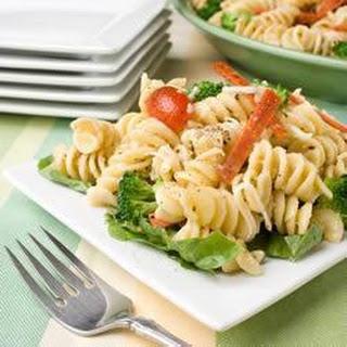 Italian Macaroni Pasta Recipes