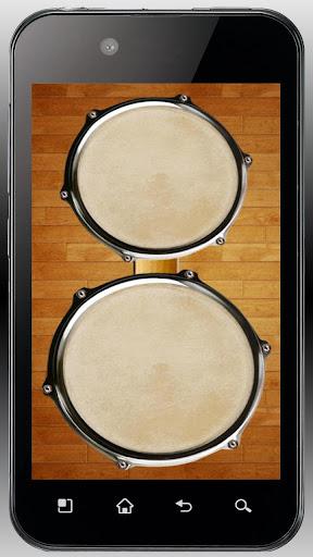 玩音樂App|手指帶Lite的免費|APP試玩