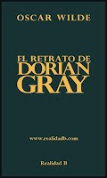 Screenshot of Retrato de Dorian Gray -GRATIS