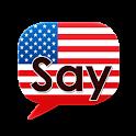 Habla Inglés