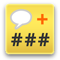 Flex Dialer Pro icon