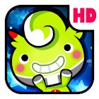 킬링타임 icon