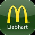 Download McDonalds.Liebhart APK for Laptop