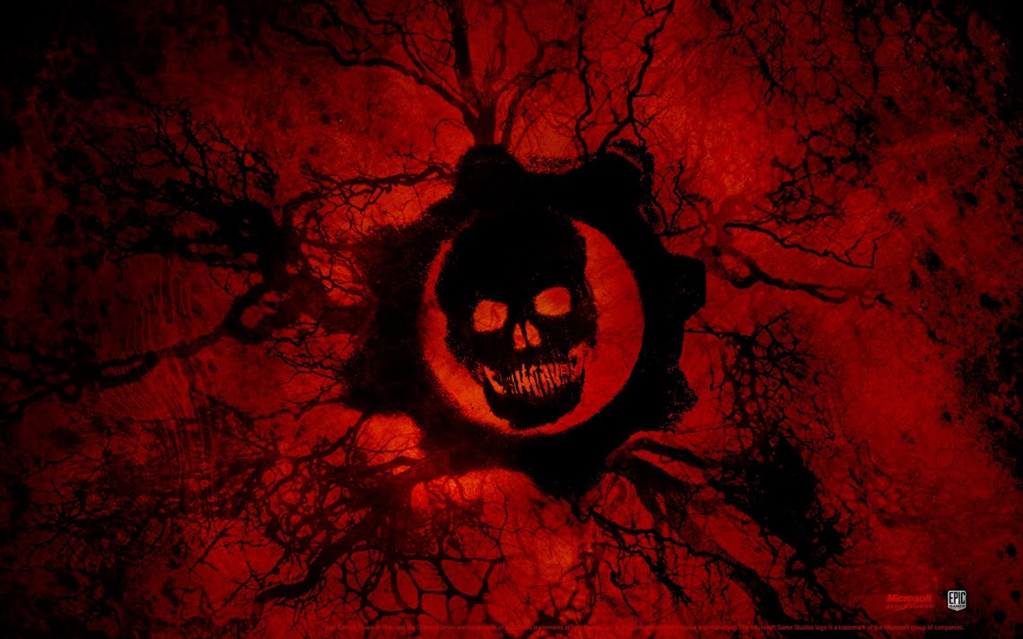 Want Gears Of War on Xbox One? Ask Epic says Microsoft