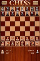 Screenshot of Chess Premium