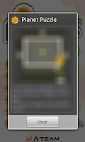Screenshot of Escape Room of Flower [Hints]