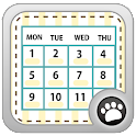 Smart Calendar icon
