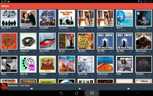 Download VSO Media Player - free - latest version