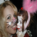 Dummy Devil with Women icon