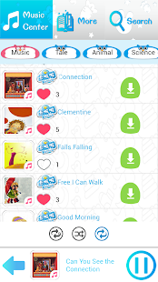 Kalala  smart  Pet - screenshot