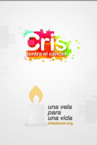 Fundación Cris