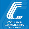 Collins Community Credit Union icon