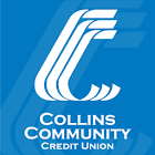 Collins Community Credit Union icon