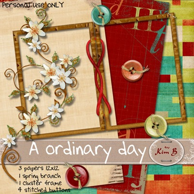 kb-ordinaryday-freebie