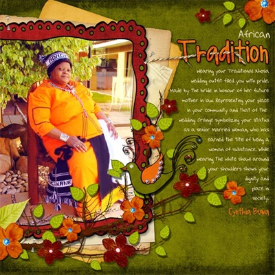 Cynthia-africantradition1