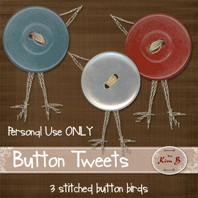 buttontweets