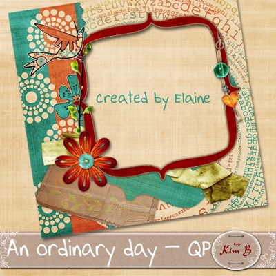 kb-ordinaryday-elaine