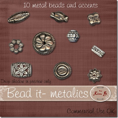kb-beadit_metalics_preview