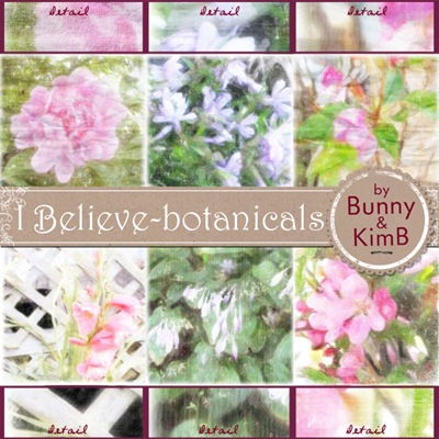 kb-BC_Ibelieve_botanicals_01_LRG