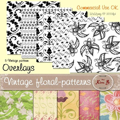 kb-vintagefloral-patterns_p