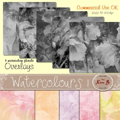 kb-watercolours_preview