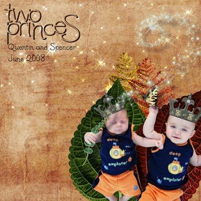 Two Princes600