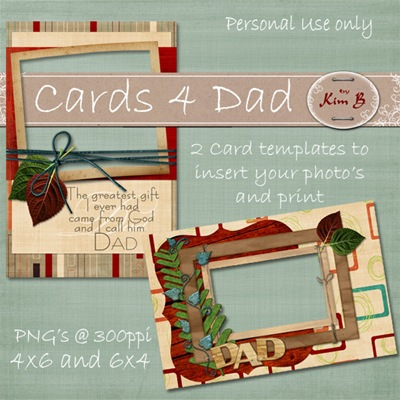 kb-cards4dad_preview