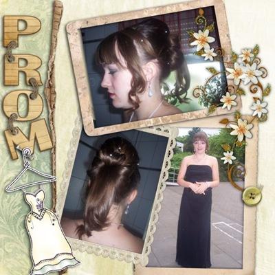 prom (600 x 600)
