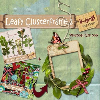 kb-clusterleafframe2_previe