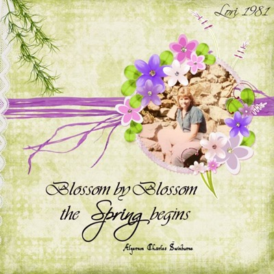 SpringblossomsRS