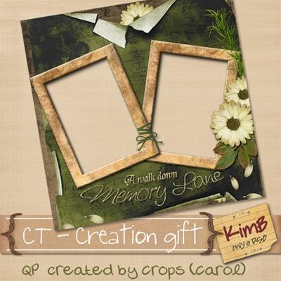 kb-memorylane_crops
