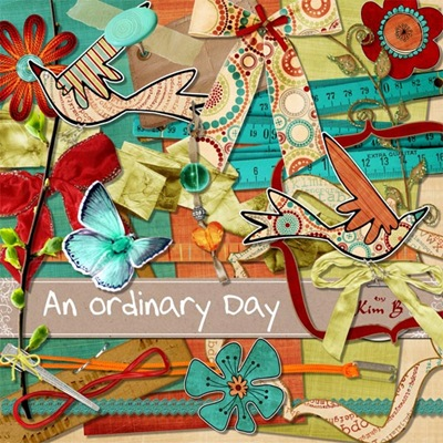 preview-ordanaryday