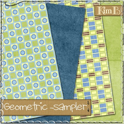kb-geometric_sampler_previe