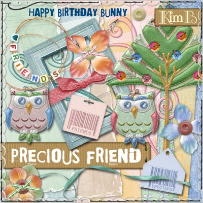 kb-preciousfriends-preview-