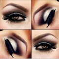 Makeup APK for Blackberry