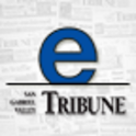 SGV Tribune icon