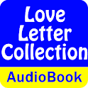 Love Letter Collection (Audio) icon