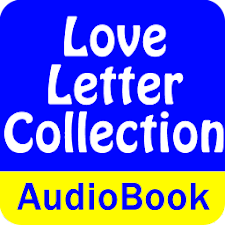 Love Letter Collection (Audio)
