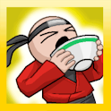 Hyperactive Ninja (Donate) icon