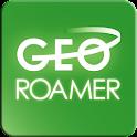 GeoRoamer Yellowstone icon
