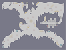 Thumbnail of the map 'Like dry water...'