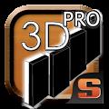 Domino 3D Online Pro APK for Lenovo