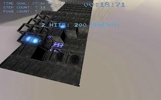 Screenshot of XP1728