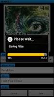 Screenshot of MP3dit Pro - Music Tag Editor