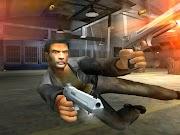 X03: True Crime