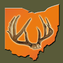 Ohio Deer Hunting Guide icon