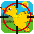 Game Duck Hunter Free apk for kindle fire