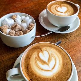 Enjoy by Mihai Popa - Food & Drink Alcohol & Drinks ( cafenea )