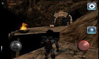 Screenshot of Isla Dragon